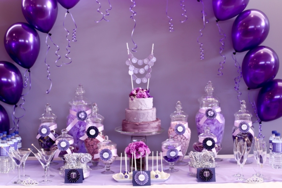 Purple Party (10) (1)