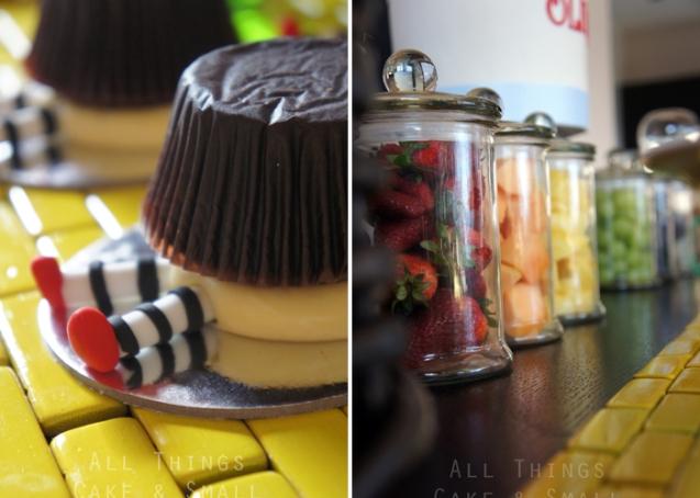 Cupcake_House