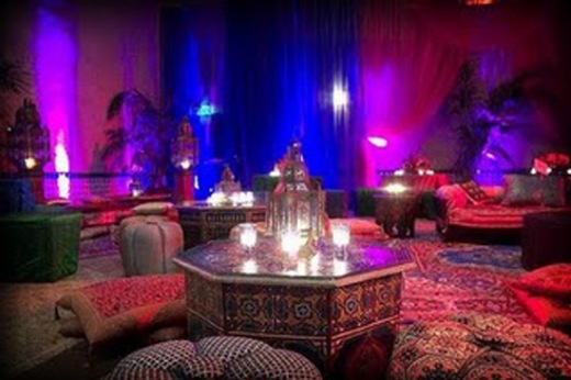 moroccan-theme-party-1