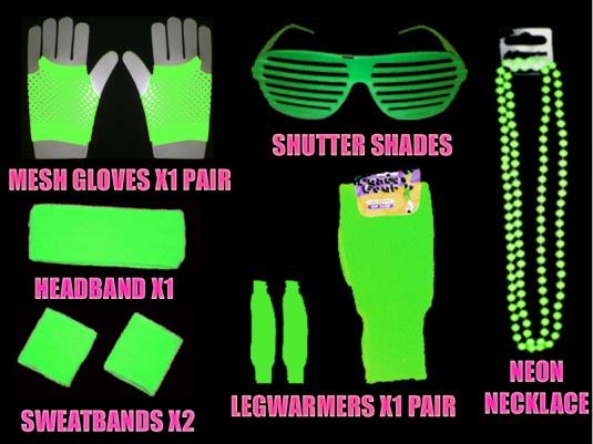 neon_green_80s_accessories_deal_2 copy