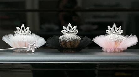 cupcake-w1