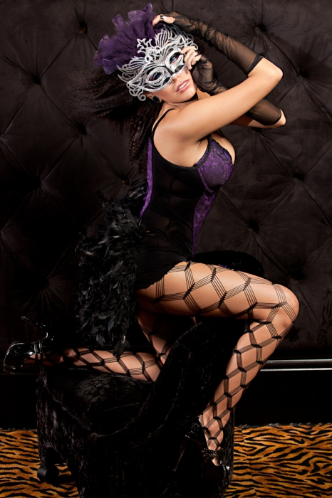 danm_burlesque
