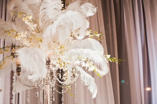 A great gatsby party the party connection your liaison for Decoration 1920