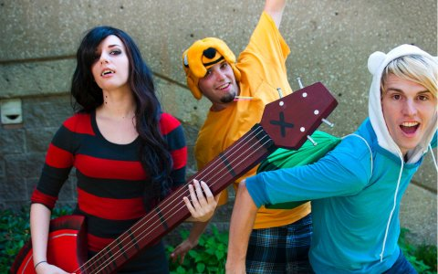 adventure_time_cosplay_by_windnstorm-d3itf3e