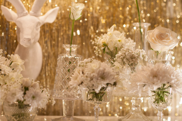 Great-Gatsby-Party-Styling-4