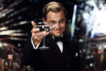 the-great-gatsby-1974-vs-the-great-gatsby-2013-1-32112-1367520576-0_big