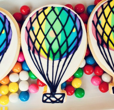 hot-air-balloon-cookies1-400x385-custom