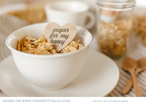 Oats-honey-breakfast-inspiration-001