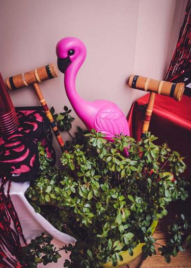 photo_130241_view_album_large