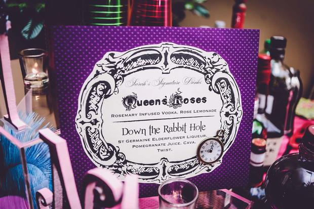 photo_130264_view_album_large