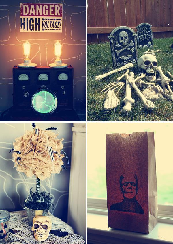 backyard-bones