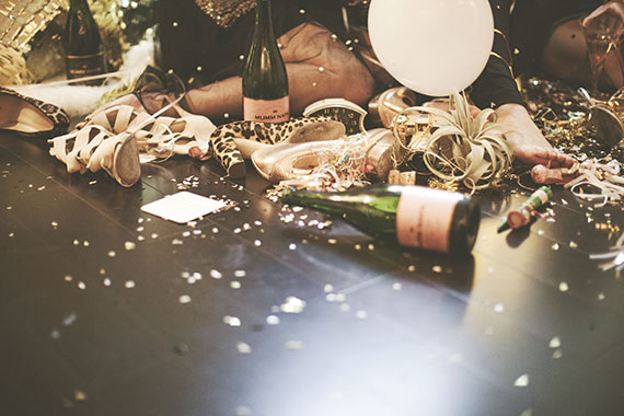 Glitz-New-Years-Eve-party-11