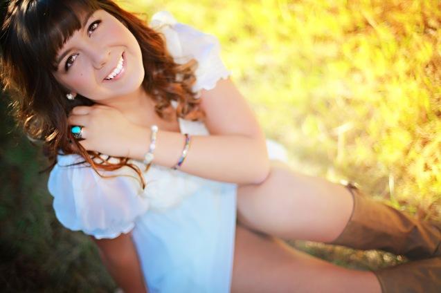 5.1 Larissa K Photography