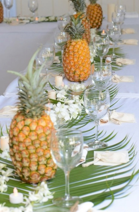 Pineapple-Decor-10