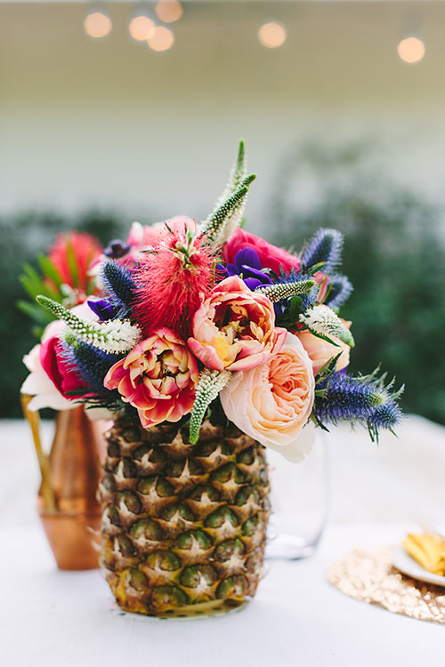 Pineapple-Vase-Mary-Costa-Photography