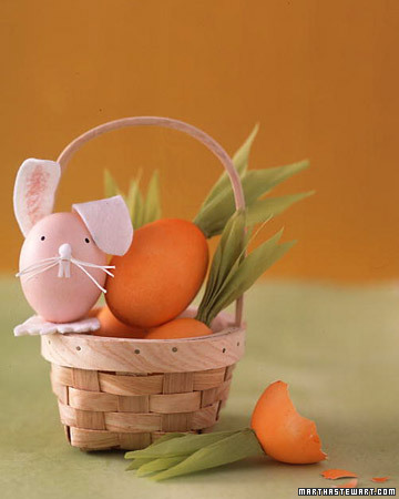 egg-creatures