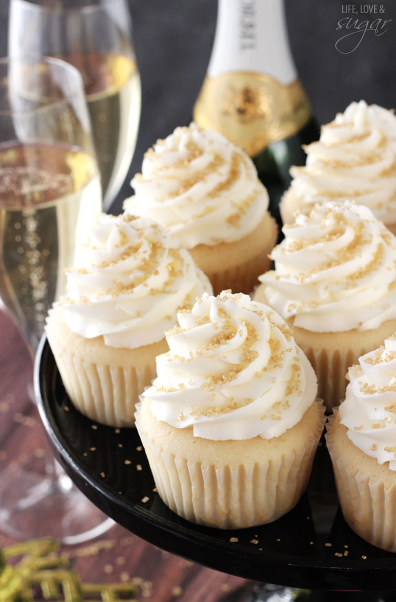 Champagne_Cupcakes4