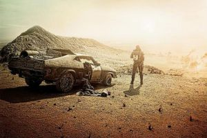 Mad-Max-Fury-Road-poster-preview
