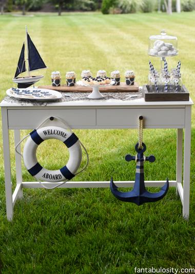 Nautical-Birthday-Party-Ideas-Boy-or-Girl-fantabulosity.com-35