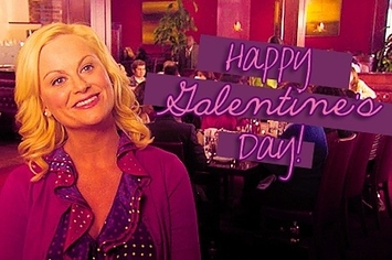 Happy-Galentines-Day