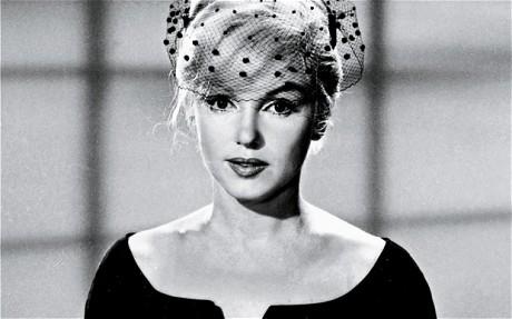 Marilyn-main_1835453c