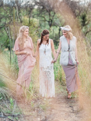 we_are_origami_boho_editorial-004
