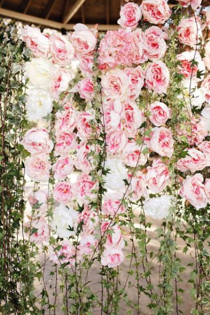 floral-backdrop-19