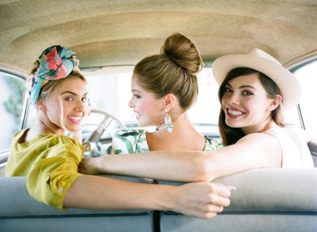 cuba-wedding-tropical-decor-inspiration03.jpg