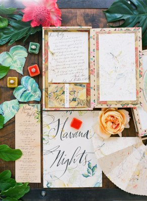 cuba-wedding-tropical-decor-inspiration07.jpg
