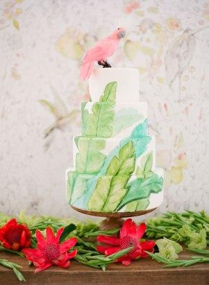 cuba-wedding-tropical-decor-inspiration08 (1).jpg