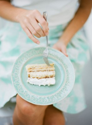 cuba-wedding-tropical-decor-inspiration15.jpg