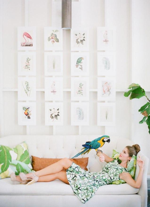 cuba-wedding-tropical-decor-inspiration17.jpg