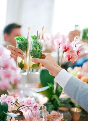 cuba-wedding-tropical-decor-inspiration23.jpg