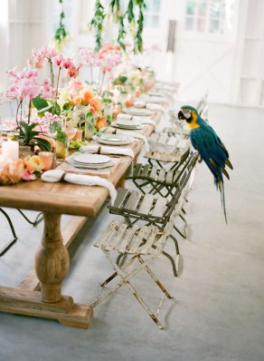 cuba-wedding-tropical-decor-inspiration26.jpg