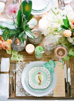 cuba-wedding-tropical-decor-inspiration32.jpg