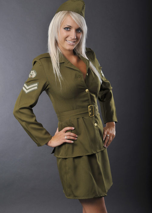 fs army girl 40srs.jpg