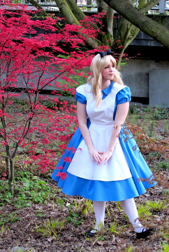 sakuracon2011_alice03_sm.jpg