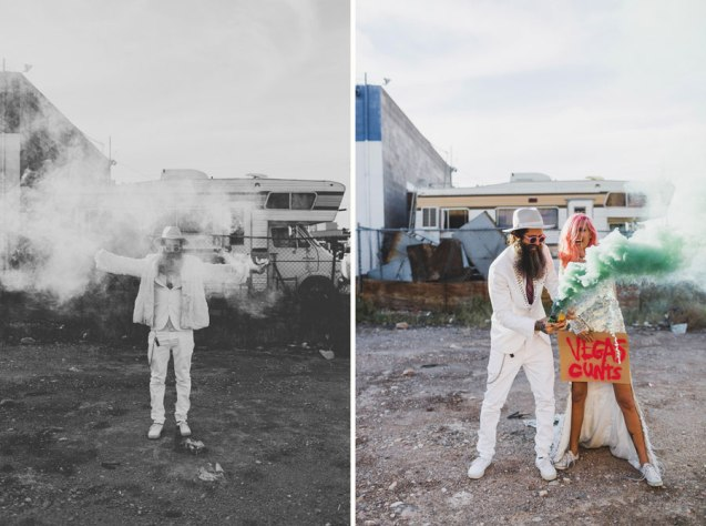 Vegas-wedding_012