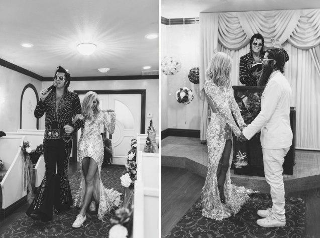 Vegas-wedding_017