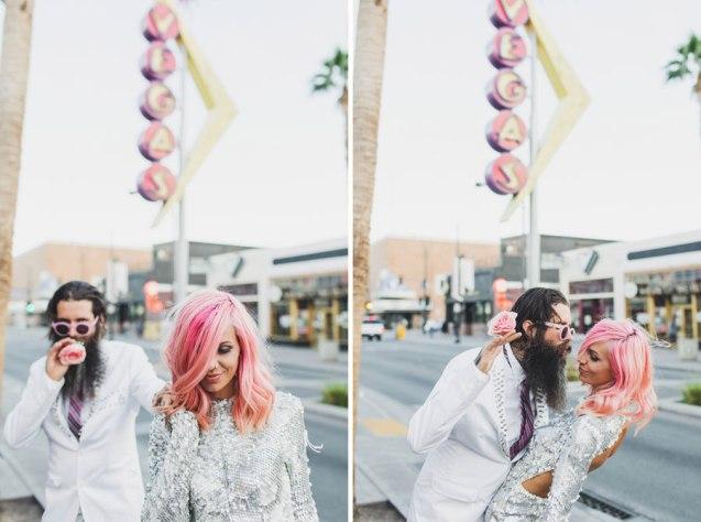 Vegas-wedding_028