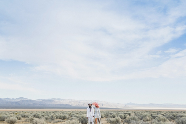 Vegas-wedding_049.jpg