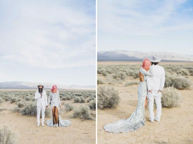 Vegas-wedding_053