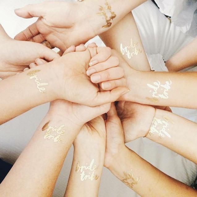 Bride_Tribe_Gold_Foil_Tattoos_2.jpg