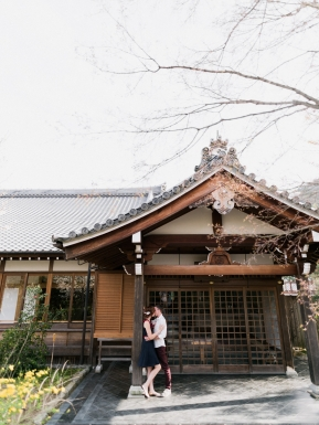 we-are-origami-kyoto-wedding-photogarpher-sam-aaron15.jpg