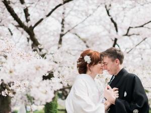 weareorigami_samaaron_wedding_lr-428