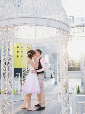 weareorigami_samaaron_wedding_lr-549