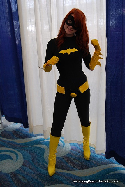 cosplay-batman-all-star-batgirl.jpg