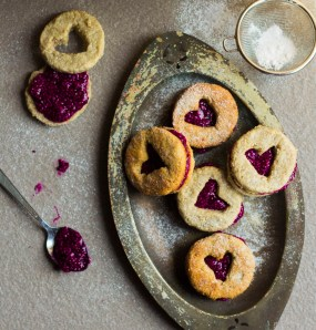 pitaya-cookies-2
