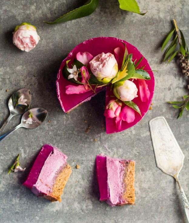 pitaya-layer-cake-vegan-1