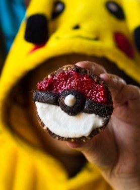pokeball-tarts-9